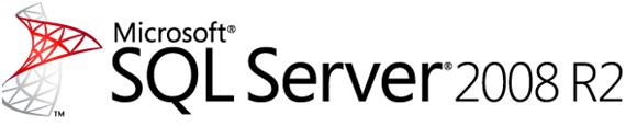 sql-server-2008-r23