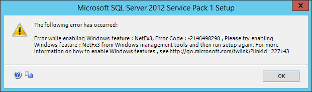 How_to_install_NetFx3_on_Windows_Server_2012_img01