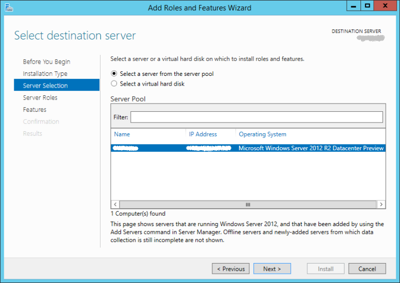 How_to_install_NetFx3_on_Windows_Server_2012_img05