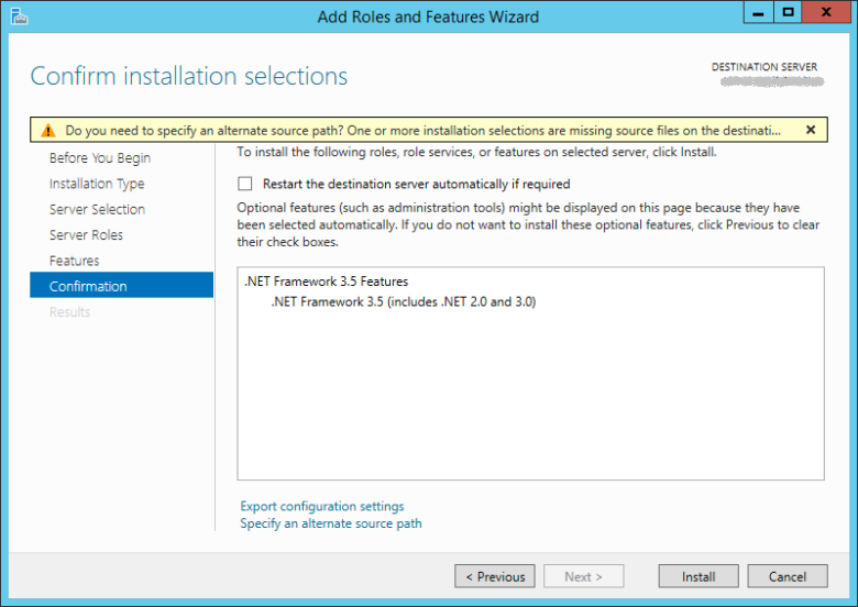 How_to_install_NetFx3_on_Windows_Server_2012_img08