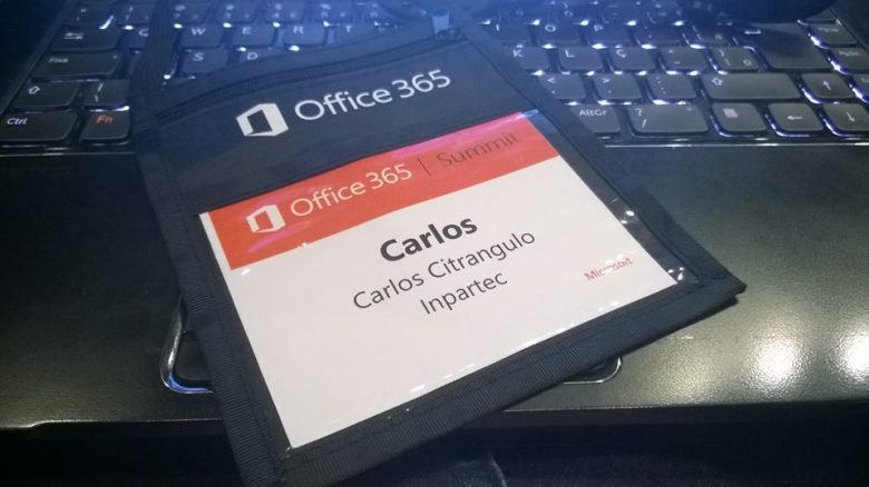 Office365Summit3